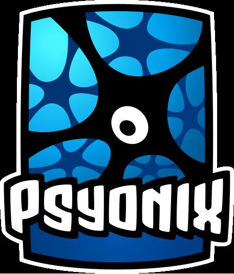 Homepage   Psyonix